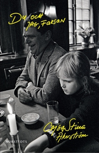 Du och jag, farsan (e-bok) av CajsaStina Åkerst