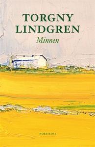 Minnen (e-bok) av Torgny Lindgren