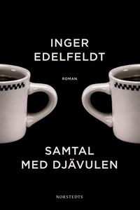 Samtal med djävulen (e-bok) av Inger Edelfeldt