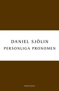 Personliga pronomen (e-bok) av Daniel Sjölin