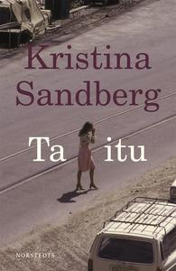 Ta itu (e-bok) av Kristina Sandberg