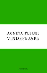 Vindspejare (e-bok) av Agneta Pleijel