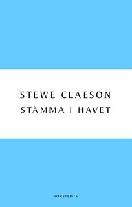 Stämma i havet (e-bok) av Stewe Claeson
