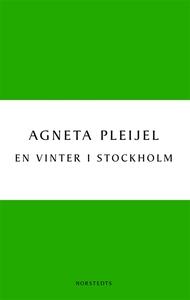 En vinter i Stockholm (e-bok) av Agneta Pleijel