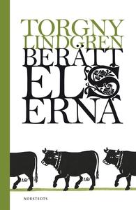 Berättelserna (e-bok) av Torgny Lindgren