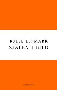 Själen i bild (e-bok) av Kjell Espmark