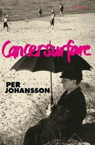 Cancersurfare (e-bok) av Per Johansson