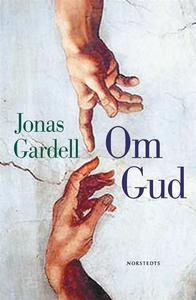 Om Gud (e-bok) av Jonas Gardell