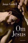 Om Jesus