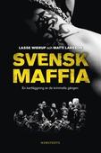 Svensk maffia