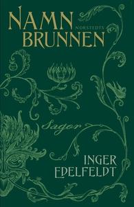 Namnbrunnen (e-bok) av Inger Edelfeldt