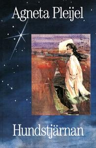 Hundstjärnan (e-bok) av Agneta Pleijel