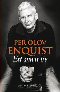Ett annat liv (e-bok) av Per Olov Enquist