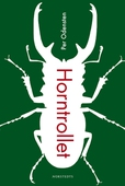 Horntrollet