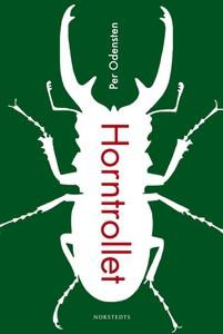 Horntrollet (e-bok) av Per Odensten