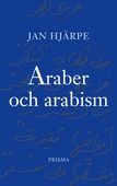 Araber och arabism