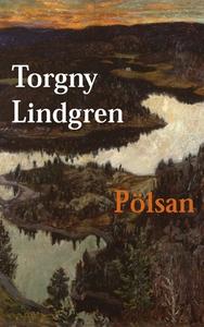 Pölsan (e-bok) av Torgny Lindgren