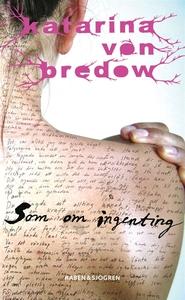 Som om ingenting (e-bok) av Katarina von Bredow