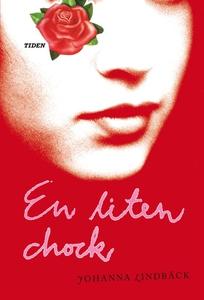 En liten chock (e-bok) av Johanna Lindbäck