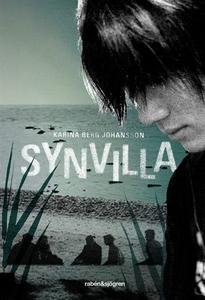 Synvilla (e-bok) av Karina Berg Johansson