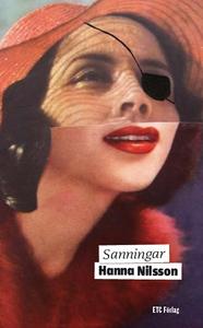 Sanningar (e-bok) av Hanna Nilsson