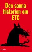 Den sanna historien om ETC