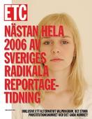 ETC 2006