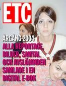ETC år 2004