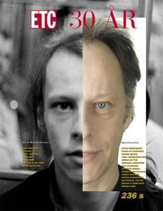 ETC 30 ÅR (e-bok) av Johan Ehrenberg