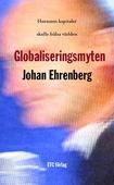 Globaliseringsmyten