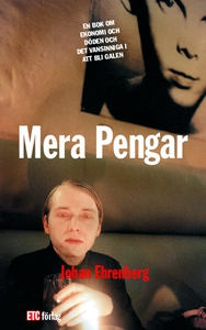Mera Pengar (e-bok) av Johan Ehrenberg