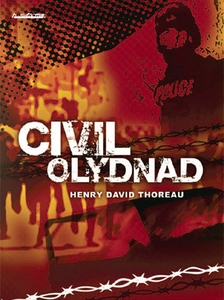 Civil olydnad (e-bok) av Henry David Thoreau