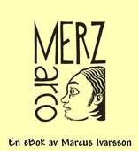 MerzMarco