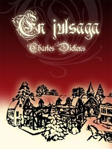 En julsaga (e-bok) av Charles Dickens