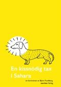 En kissnödig tax i Sahara