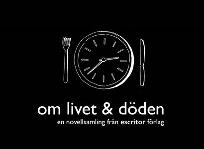 Om livet och döden (e-bok) av Björn Fundberg