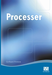 Processer (e-bok) av Gerhard Persson