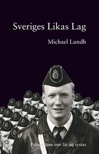 Sveriges Likas Lag (e-bok) av Michael Lundh
