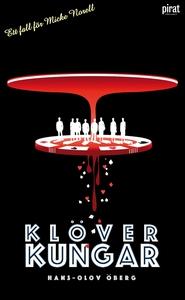 Klöver Kungar (e-bok) av Hans-Olov Öberg