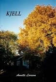 Kjell