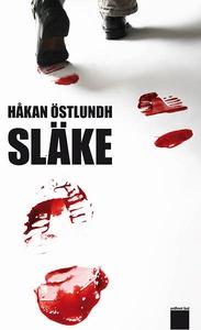 Släke (e-bok) av Håkan Östlundh