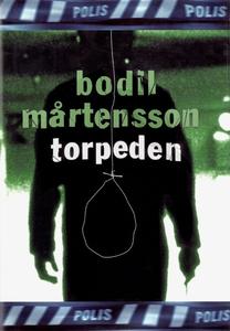 Torpeden (e-bok) av Bodil Mårtensson