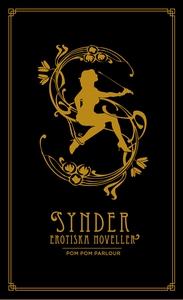 Synder - Pom Pom Parlour (e-bok) av Katerina Ja
