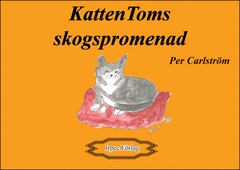 Katten Toms skogspromenad