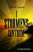 I stormens centrum