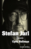 Stefan Jarl : En intervjubok