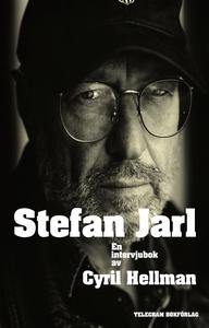 Stefan Jarl : En intervjubok (e-bok) av Cyril H