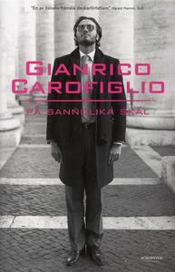 På sannolika skäl (e-bok) av Gianrico Carofigli