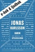 Karin : En novell ur Spelreglerna