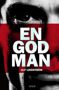 En god man (e-bok) av Ulf Lindström